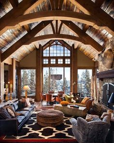 954 best mountain lodge images in 2019 home decor future house rh pinterest com