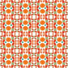 Wearable Art, Print Patterns, Textiles, Quilts, Wallpaper, Fabrics, Photography, Tejidos, Photograph