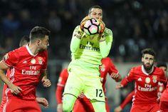 A dívida do Benfica equivale a 130 por cento dos seus ativos e só é batida pela apresentada pelo Manchester United. O relatório foi publicado esta quinta-feira pela UEFA