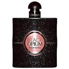Buy Yves Saint Laurent Eau De Parfum Spray for Women 1eb89165c3