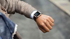 Top 2 Activity Tracker Smart Watches of 2017