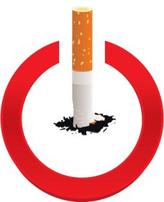 Would you like to give up your smoking addiction once and for all? Giving up smoking is not easy, and it requires a Health And Safety Poster, Safety Posters, Quit Smoking Motivation, Smoking Quotes, Stop Smoke, Islamic Art Calligraphy, Creative Posters, Cellphone Wallpaper, The Cure