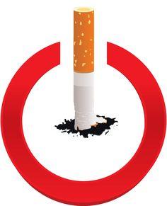 DEJA DE FUMAR FÁCILMENTE CON RealQUIT