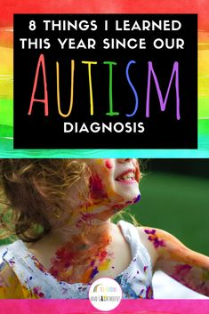 What I have learned from raising a child with Autism. #autismawareness Austim   Dealing with Autism   Mom of Autism   Parenting with Autism   Child with Autism   Autistic Behavior   Aspergers   High Functioning   Parenting Autistic Child   Autism Resources   Autism Awareness   Autism Symptoms   Social Stories   Autistic Child