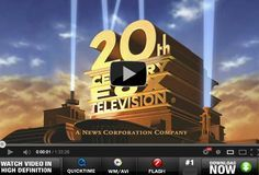 Watch Nurses 2 XXX Movie Online Free The Let Me Watch This Megavideo Streaming Stream Free Download Videobb Full HD Online Watch CinesHD Mov...
