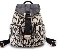 preppy style teenage backpacks waterproof bags travel backpacks school rucksack mochila feminina high quality bagsBP51029D