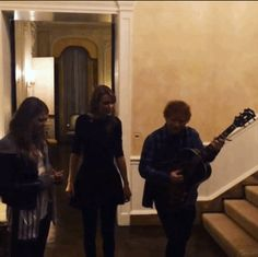 """Just… brilliant. 