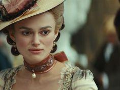 The Duchess Of Devonshire, Hats, Fashion, Moda, Hat, Fashion Styles, Fashion Illustrations, Hipster Hat