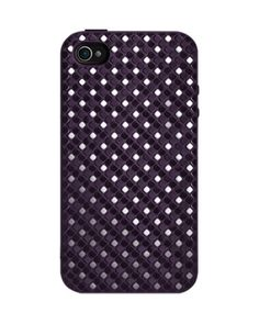 Glitz  For iPhone 4 / iPhone 4S
