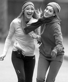 Anne and Kate - Bride Wars