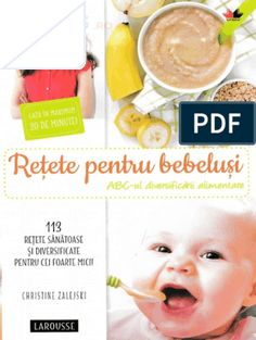Happy Foods, Baby Food Recipes, Pdf, Babies, Recipes For Baby Food, Babys, Baby, Infants, Boy Babies