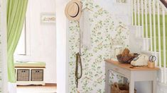 Beste afbeeldingen van ideeën voor de hal diy ideas for home