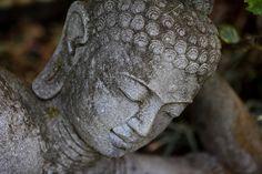 meditation garden