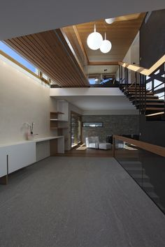 casa GT a Postalesio, Sondrio #interior design #home decor
