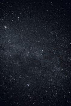 yosemite night skies • nirav patel