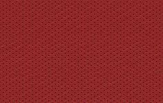 seamless red leather - Google Search