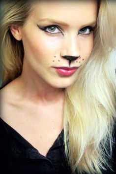 Google Image Result for http://www.fashionisers.com/wp-content/uploads/2012/10/black_cat_makeup_for_halloween.jpg