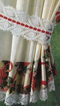 Fabyta tejidos crochet - Biografía