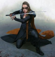 1000 images about cosplay comic con germany lexa the 100 on pinterest eliza taylor alycia. Black Bedroom Furniture Sets. Home Design Ideas