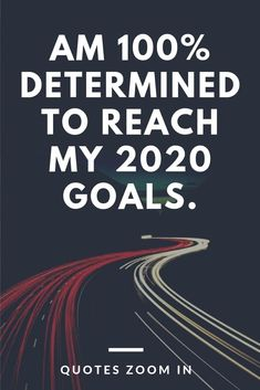 Am determined to reach my 2020 goals quotes for 2020 year. : Am determined to reach my 2020 goals quotes for 2020 year. New Year Text Messages, Happy New Year Message, Happy New Year Images, Happy New Year Quotes, Quotes About New Year, Funny Messages, New Year Motivational Quotes, Goal Quotes, Positive Quotes