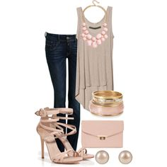Untitled #122, created by gracielynn23 on Polyvore