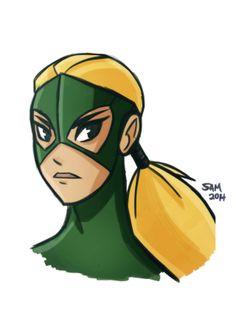 Cadena Cartoon, Dc Comics, Artemis Crock, Hq Dc, All Tv, Young Justice, Founding Fathers, Teen Titans, Dc Universe