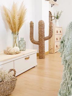 Las mejores ideas para decorar tu casa  #decoraciondeinteriores #decorationideas #homedecorideas