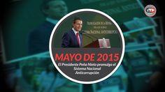 #EnNúmeros | #Ley3de3: Más de medio millón de mexicanos no serán escucha...