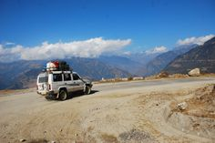 Arunachal Pradesh Tour - Monastery, Tawang, Kazu village and more