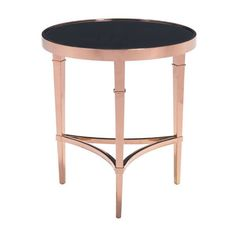 Elite Side Table