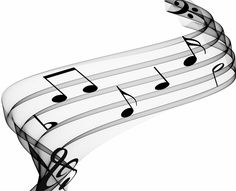 Opencart Arka Planda Müzik Çalsın Modülü ile ziyaretçiler sitenizden ayrılmak istemeyecek..  Opencart Arka Planda Müzik Modülü sayesinde web sitenize müzik ekleyebilirsiniz. Kendi PlayList'inizi oluşturabilir ve içine dilediğiniz parçaları ekleyebilirsiniz. Opencart arka planda müzik modülü  ekleyerek sitenize sesli eklenti sağlayabileceksiniz.