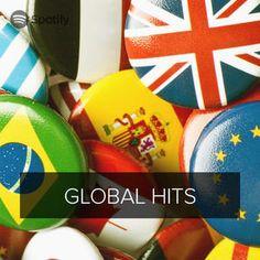 Global Hits