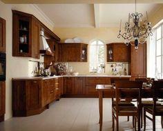 cucine aran imperial classic | cucine componibili | mobili per ... - Mobili Per Cucina Componibili