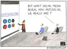 Aus der Praxis: Wie Microblogging die Unternehmenskultur verändert