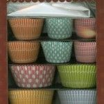 Cupcake Kit: Recipes, Liners, and Decorating Tools for Making the Best Cupcakes! - [amzn_product_post]