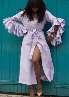 2419ad716571 KEMI KIMONO LINEN EDITION – The kemist Funky Dresses
