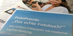 Mein Fotobuch-Test mit trnd und FotoPremio