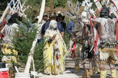 Our Sunrise Ceremony(Apache) Ťśéĥ Native American Wisdom, American Spirit, Native American Indians, Native Americans, Red Indian, White Wolf, Pow Wow, New Energy, My Heritage