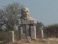 Johannesburg – a Gateway to the Kruger National Park | Hoodaki Blog