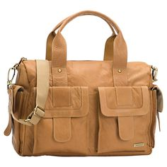 12 Best Changing bags images  827f8dbc987