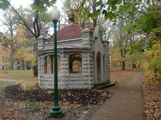 A little romantic hideaway. Oh well, it's not so hidden. Indiana University, Gazebo, Outdoor Structures, Romantic, Kiosk, Pavilion, Romance Movies, Cabana, Romantic Things