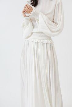 a09dbf9146a Fête Impériale - Prêt à porter féminin haut de gamme - Made in Paris Fete  Imperiale