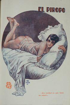 Vintage Illustration Art, Illustrations, Art Deco Posters, Vintage Posters, Positive Art, Retro Advertising, Ad Art, Animated Cartoons, Pulp Art