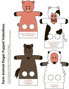 ПОДЕЛКИ Card Games For Kids, Diy For Kids, Activities For Kids, Crafts For Kids, Easy Preschool Crafts, Classroom Crafts, Grammar For Kids, Puppets For Kids, Felt Finger Puppets