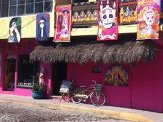 Sayulita, Mexico