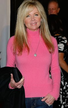 Happy 57th birthday Lisa Hartman !!!!! 06/01