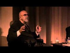 Video Lecture: Chuck Close, part 2