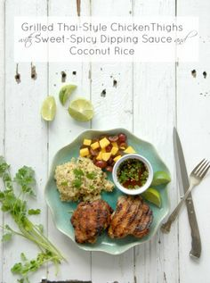 Recipes: Grilling on Pinterest | Grilled Pork Chops, Grilled Salmon ...