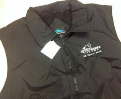 Service Award Apparel. Reward your loyal employees with great looking apparel!