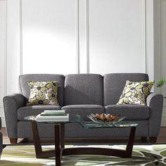 Lexington IV Sofa   Sears | Sears Canada